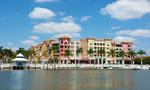 Residential Condominium Association