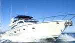 Yachts & Watercraft