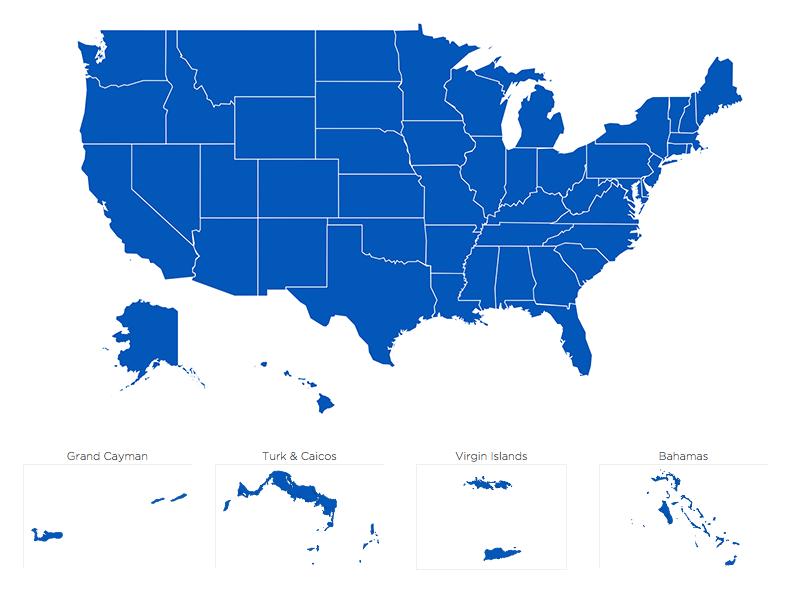 50states-usa