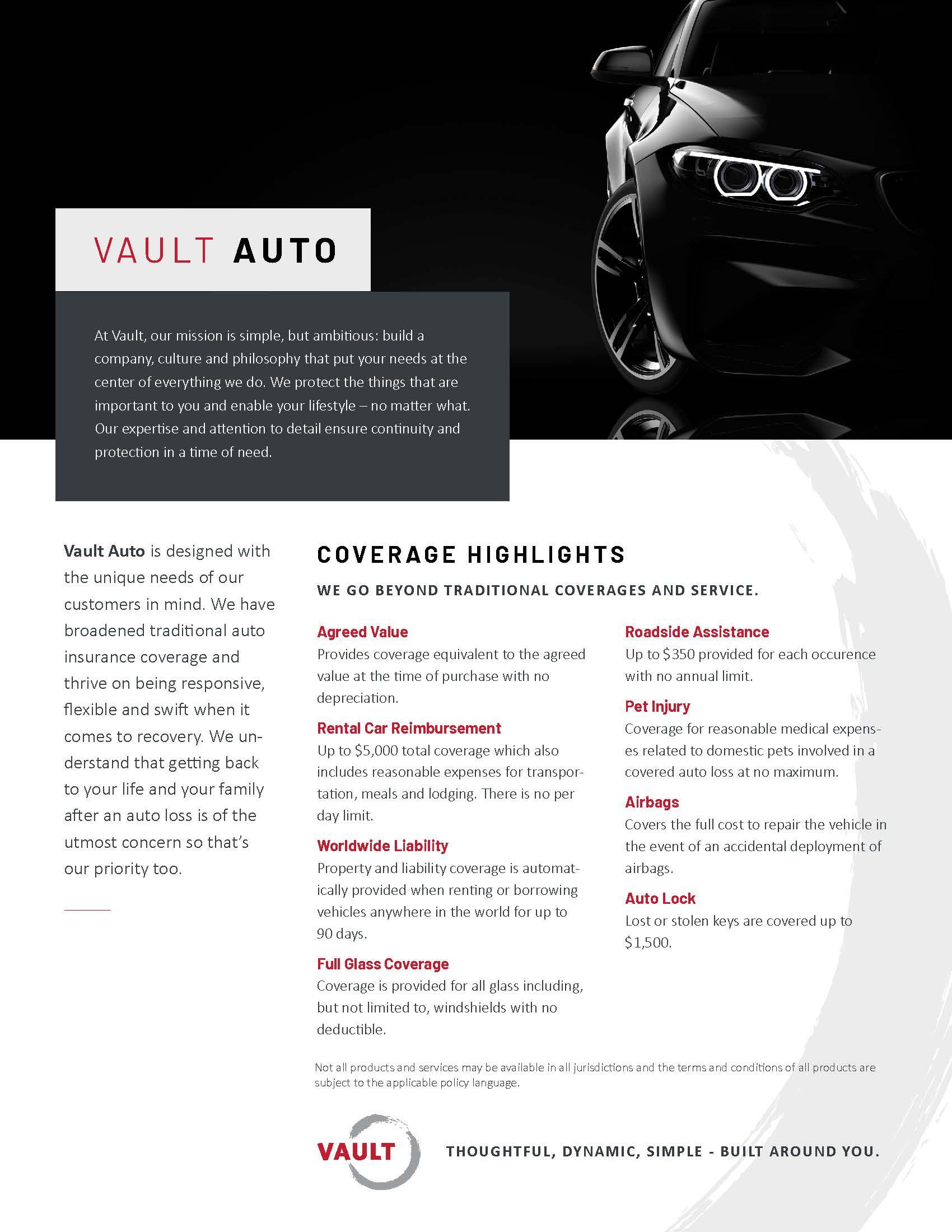 5 Vault AUTO_Page_1
