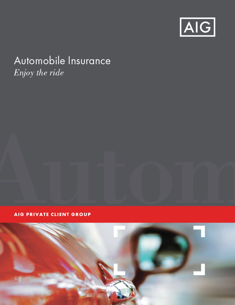 AIG--Auto-Brochure-1