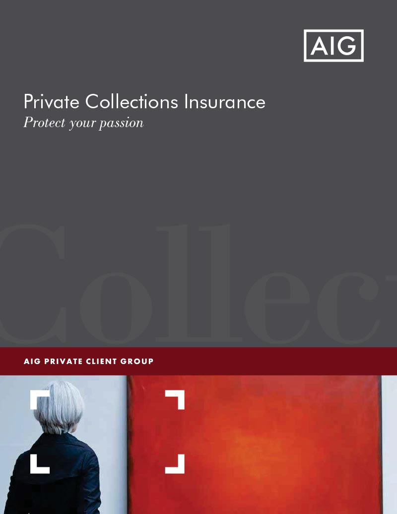 PCG Private Collections/0072I