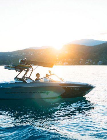 boat-insurance-2