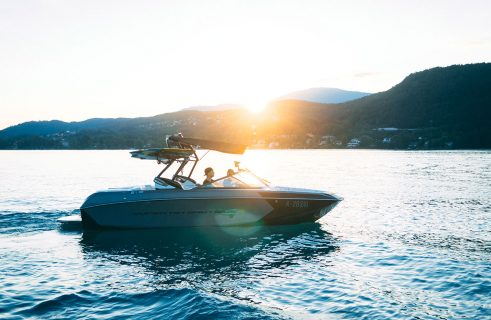 Top Questions and Answers about Boat Insurance