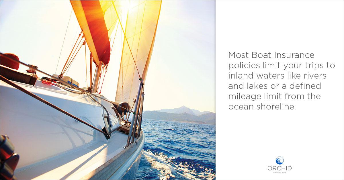 boat-insurance-limits