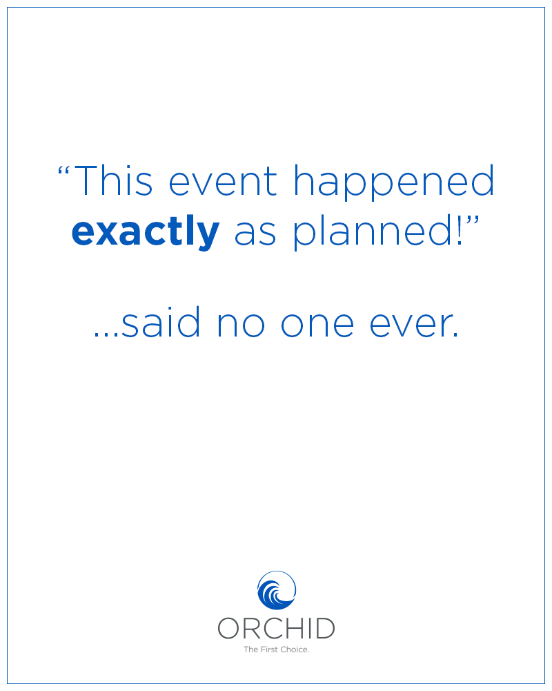 Special Event Insurance meme
