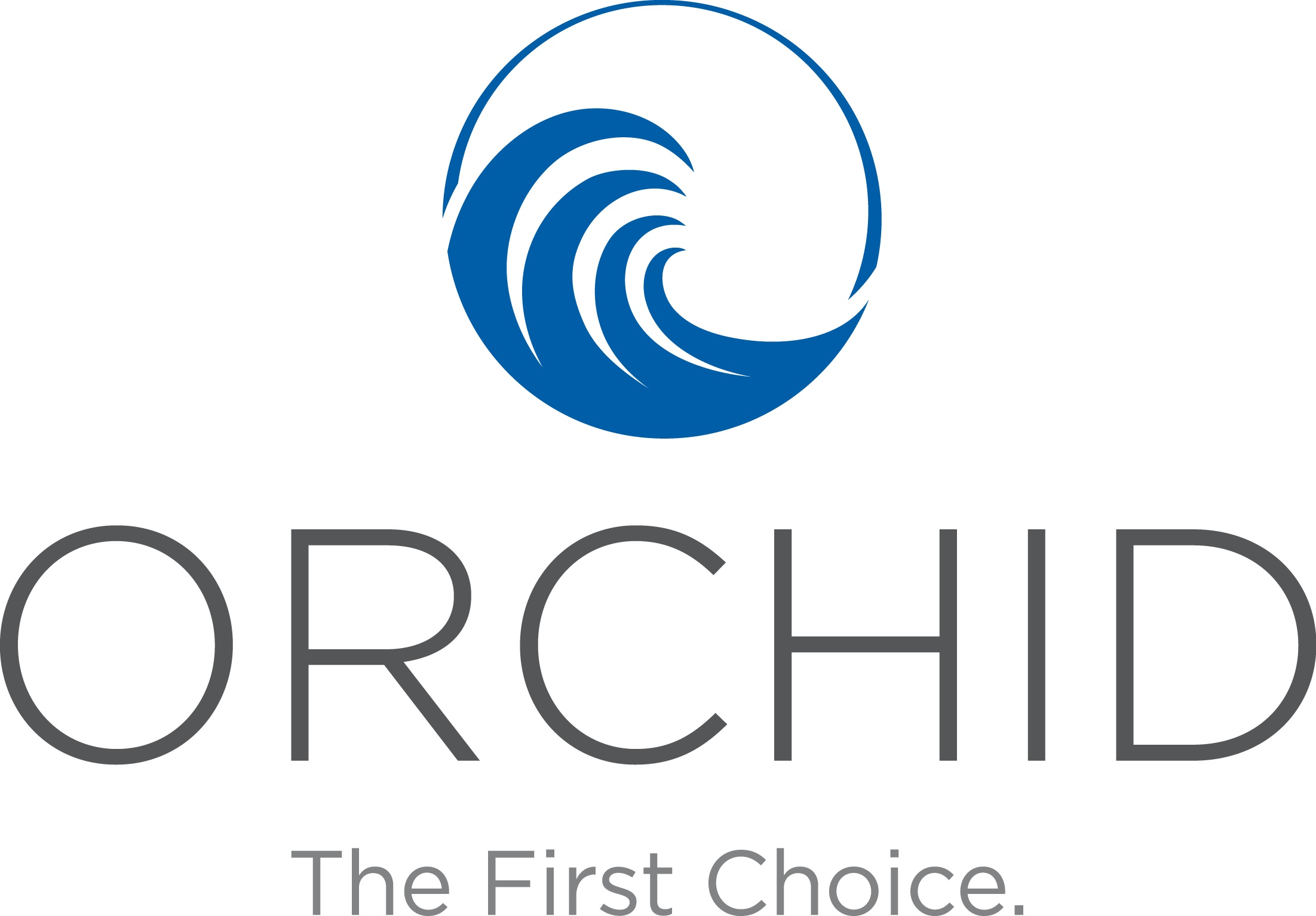 Orchid Insurance Partners With InsurTech Betterview to Enhance its CAT-Exposed Property Underwriting